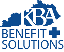 Prescriptions | KBA Benefits Solutions